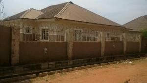 3 bedroom House for sale ipent estate Lokogoma Abuja