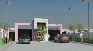 3 bedroom Detached House for sale Along Bogije Eluju town Eluju Ibeju-Lekki Lagos
