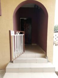 3 bedroom Flat / Apartment for rent Obawole Ifako-ogba Ogba Lagos