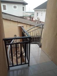 3 bedroom Flat / Apartment for rent OLARETI FASHO STR, MAGODO PH1 Magodo GRA Phase 1 Ojodu Lagos