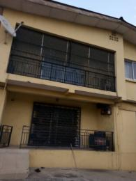 3 bedroom Flat / Apartment for rent College road Ifako-ogba Ogba Lagos