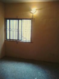 3 bedroom Block of Flat for rent amadiyah Ojokoro Abule Egba Lagos