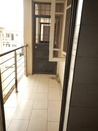 3 bedroom Flat / Apartment for rent SHALOM ESTATE VIA OJODU BERGER Arepo Arepo Ogun