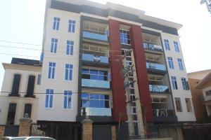 3 bedroom Flat / Apartment for sale Oniru Estate Victoria Island Extension Victoria Island Lagos