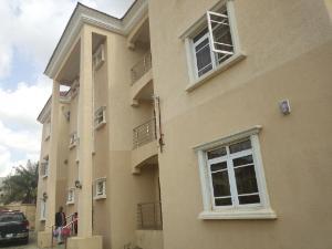 3 bedroom Flat / Apartment for rent Across zartech Wuye Abuja