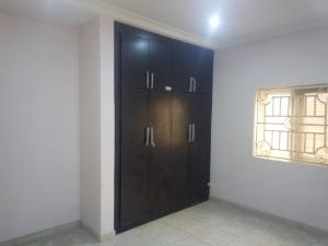 3 bedroom Block of Flat for rent Along berger clinic in life camp Life Camp Abuja