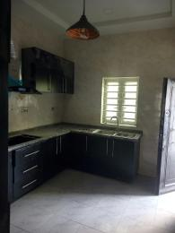 3 bedroom Flat / Apartment for rent olokonla close to Road safety office Sangotedo Ajah Lagos