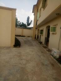 3 bedroom Flat / Apartment for rent Magodo ph1 Magodo GRA Phase 1 Ojodu Lagos