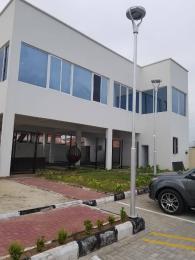 3 bedroom Flat / Apartment for sale Victoria Crest Estate Osapa london Lekki Lagos - 0
