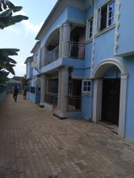 3 bedroom Flat / Apartment for rent Journalist ph1 Via Ojodu Berger Arepo Arepo Ogun