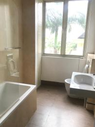 3 bedroom Massionette House for rent Queens drive  Old Ikoyi Ikoyi Lagos