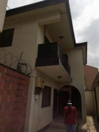 3 bedroom Flat / Apartment for rent Behind Excellence Hotel Ogba Bus-stop Ogba Lagos