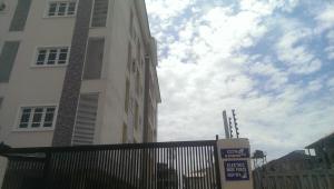 3 bedroom Flat / Apartment for rent Victoria Island Extension Victoria Island Extension Victoria Island Lagos - 0