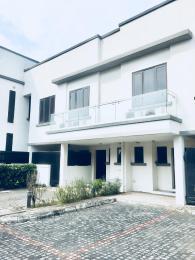 3 bedroom House for rent - Banana Island Ikoyi Lagos