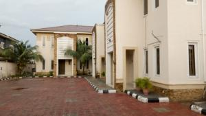 3 bedroom House for rent Marwa Lekki Lagos