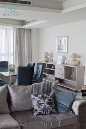 3 bedroom Flat / Apartment for shortlet Eko Atlantic city VI Lagos Eko Atlantic Victoria Island Lagos
