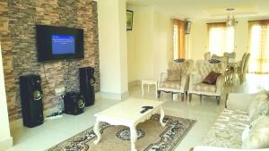 3 bedroom House for shortlet OBA elegushi Old Ikoyi Ikoyi Lagos