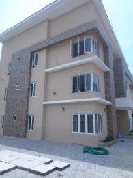 2 bedroom Flat / Apartment for sale Chevy View Estate chevron Lekki Lagos
