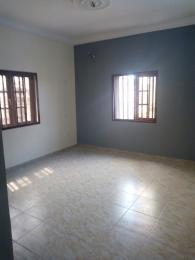 3 bedroom Flat / Apartment for rent Startimes estate Amuwo Odofin Amuwo Odofin Lagos