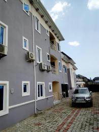 3 bedroom Flat / Apartment for rent off Grandmates Street Okota Isolo Lagos