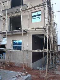 3 bedroom Block of Flat for rent Ogunleti Ojota Ojota Lagos