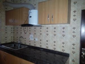 3 bedroom Block of Flat for rent Monague Avenue back of Lomalinda estate, Independence Layout Enugu Enugu