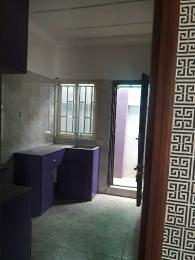 3 bedroom Flat / Apartment for rent Shagari estate  Ipaja road Ipaja Lagos