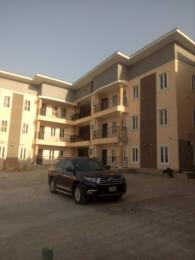 3 bedroom Flat / Apartment for rent Arowojobe estate. Mende Maryland Lagos
