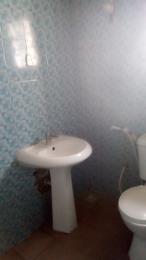 3 bedroom Flat / Apartment for rent Ijaiye Street Oshodi Lagos