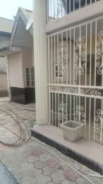 3 bedroom Flat / Apartment for rent Peace estates Oke-Afa Isolo Lagos