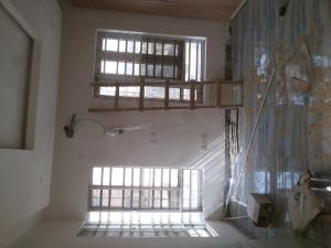 3 bedroom Flat / Apartment for sale - Alagomeji Yaba Lagos
