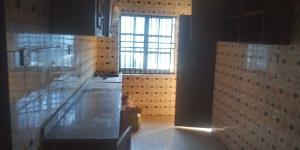 3 bedroom Flat / Apartment for rent Lawyer street Agric Ikorodu Lagos