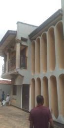 3 bedroom Flat / Apartment for rent Lawyer street Agric Ikorodu Lagos