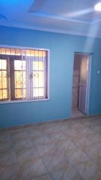 3 bedroom Flat / Apartment for rent road 1 Olokonla Ajah Lagos