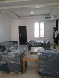 3 bedroom Flat / Apartment for sale Ikate Ikate Lekki Lagos - 0