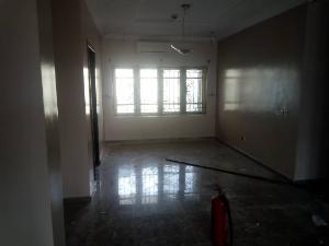 3 bedroom Block of Flat for rent palace road ONIRU Victoria Island Lagos
