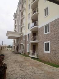 3 bedroom Block of Flat for rent Babatunde street Lekki Phase 1 Lekki Lagos