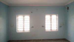 3 bedroom Flat / Apartment for rent road 12 Ajah Lagos