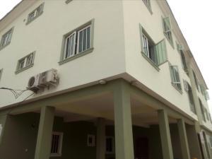 3 bedroom Flat / Apartment for rent Off Ayo-Alabi street Ogba Lagos