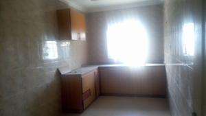 3 bedroom Block of Flat for rent road 3 Off Lekki-Epe Expressway Ajah Lagos