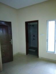 3 bedroom Flat / Apartment for rent Olajide ONIRU Victoria Island Lagos
