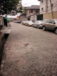3 bedroom Block of Flat for rent Kola Adeyeye Ikosi-Ketu Kosofe/Ikosi Lagos