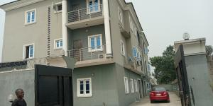3 bedroom Flat / Apartment for rent Greenland estate  Olokonla Ajah Lagos