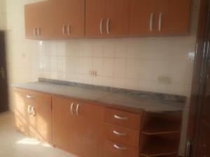 3 bedroom Flat / Apartment for rent Gbola salami Agungi Lekki Lagos