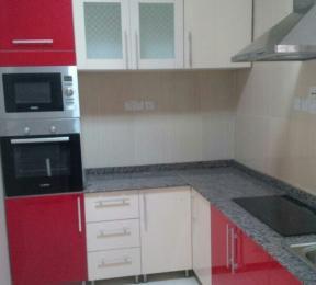 3 bedroom Flat / Apartment for shortlet Babatunde Ijaye Lekki Phase 1 Lekki Lagos