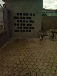 3 bedroom Shared Apartment Flat / Apartment for rent 38,OGUNLOWO Balogun Ikeja Lagos