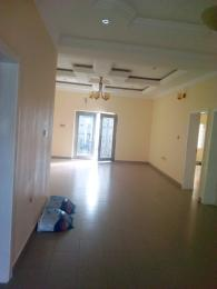 3 bedroom Flat / Apartment for rent 38,OGUNLOWO Balogun Ikeja Lagos