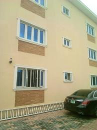 3 bedroom Flat / Apartment for sale 2,TALABI Adeniyi Jones Ikeja Lagos