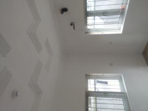 3 bedroom Terrace for rent 1 bode Thomas Central surulere Surulere Lagos