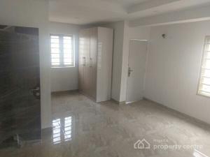 5 bedroom Terraced Duplex House for sale . Surulere Lagos